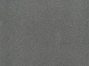 Furora vlak Zilver product afbeelding