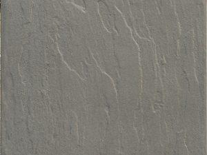 Furora slate Zilver product afbeelding