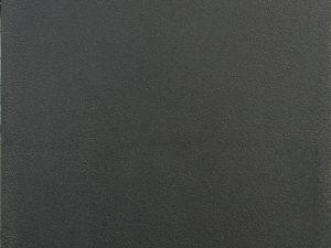 Furora vlak Antraciet product afbeelding
