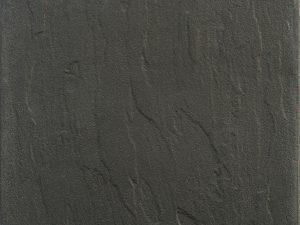 Furora slate Antraciet product afbeelding