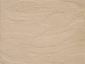 Furora slate Zand product afbeelding