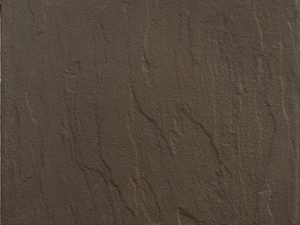 Furora slate Bruin product afbeelding