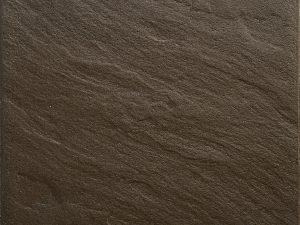 Riva slate Bruin product afbeelding