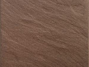 Riva slate Lava product afbeelding