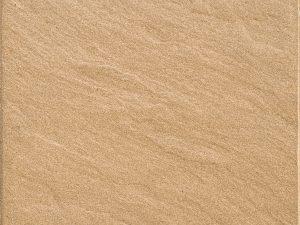 Riva slate Zand product afbeelding