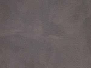 Axenta plata Noir product afbeelding