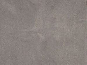 Axenta slate Gris product afbeelding