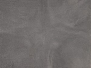 Axenta slate Noir product afbeelding