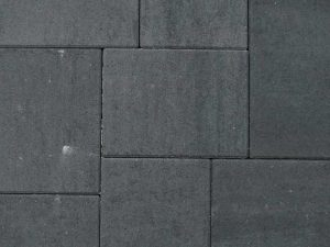 Tremico wildverband Antraciet product afbeelding
